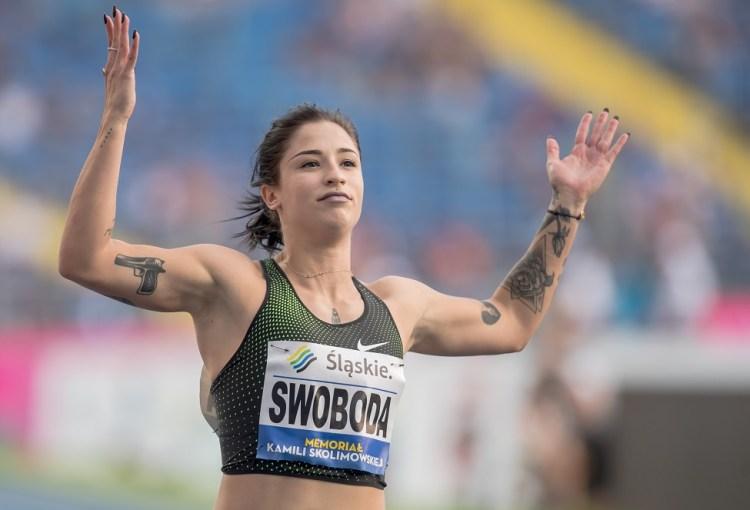 Rekordowy Memoriał Kamili Skolimowskiej – 9.87 w biegu na 100 metrów i 41200 widzów na Stadionie Śląskim