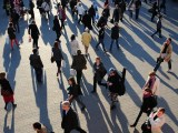 59 proc. Polaków uważa, że gospodarka kraju się rozwija
