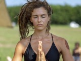 Krótka medytacja poprawia pracę mózgu