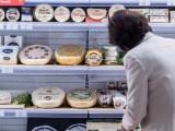 diety bezglutenowej przestrzega więcej osób, niż choruje na celiakię