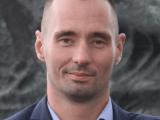 Adam Trzebinczyk