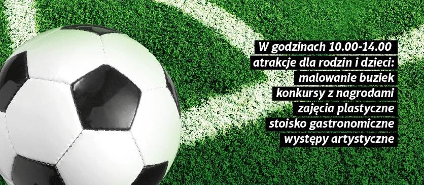 Stadion Sląski, Echo Chorzowa