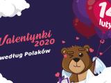 Walentynki 2020