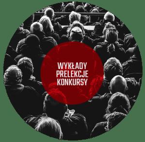 Vinyl Festival w Chorzowie