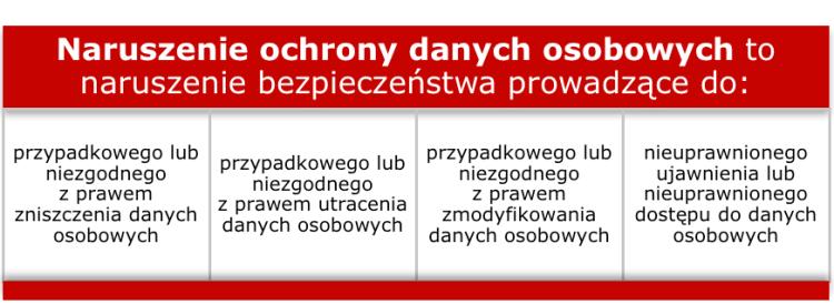 centrum.graficom.pl