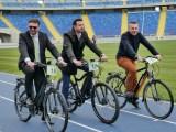 Metropolia przyjazna rowerom