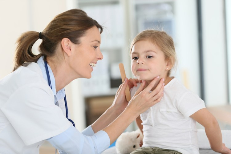 Zdrowie ucznia. Jest projekt ustawy o opiece zdrowotnej nad uczniami.