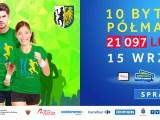 10. Półmaraton Bytomski z Carrefour Polska