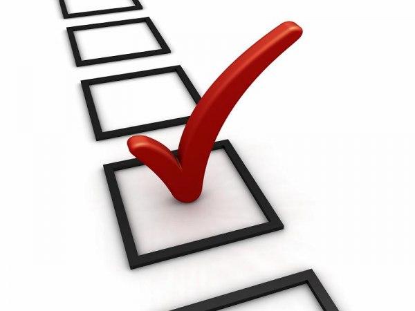 Jak wygrać wybory samorządowe
