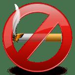 ash free vaping