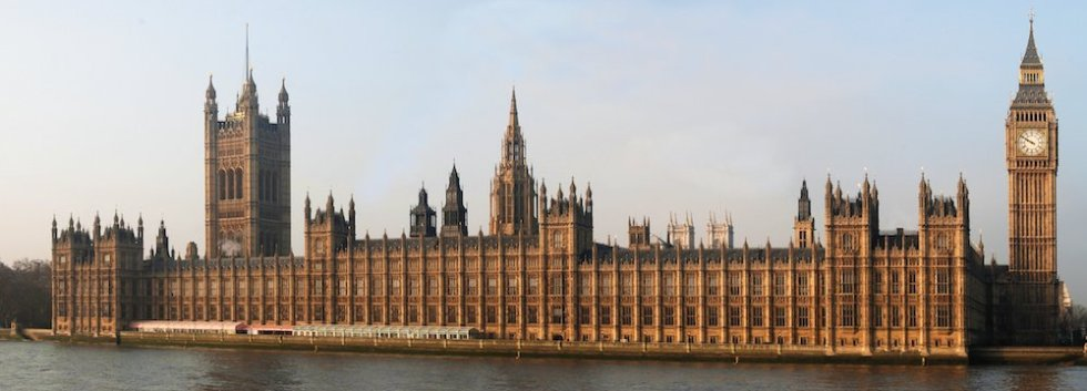 MPs in the UK Launch a New Vaping Inquiry