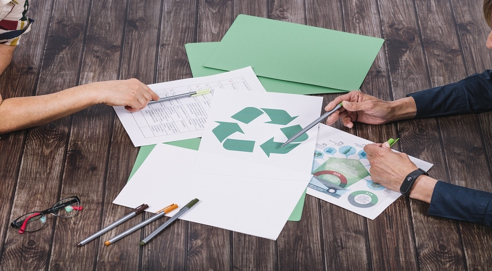 Consultanță de mediu