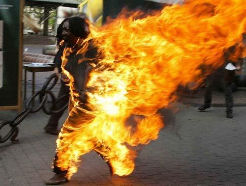 immolation-senegal