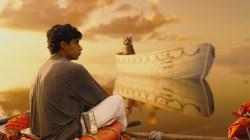 life-of-pi-movies-ang-lee-tiger-indian-zoo-visual-31