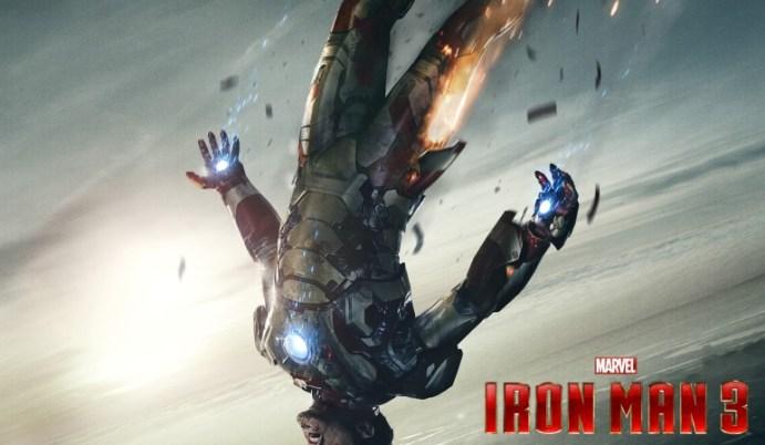 tony_stark_in_iron_man_3-wide