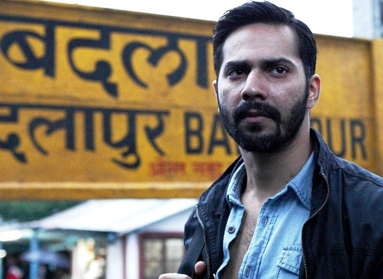 Badlapur – Renewed faith on Bollywood
