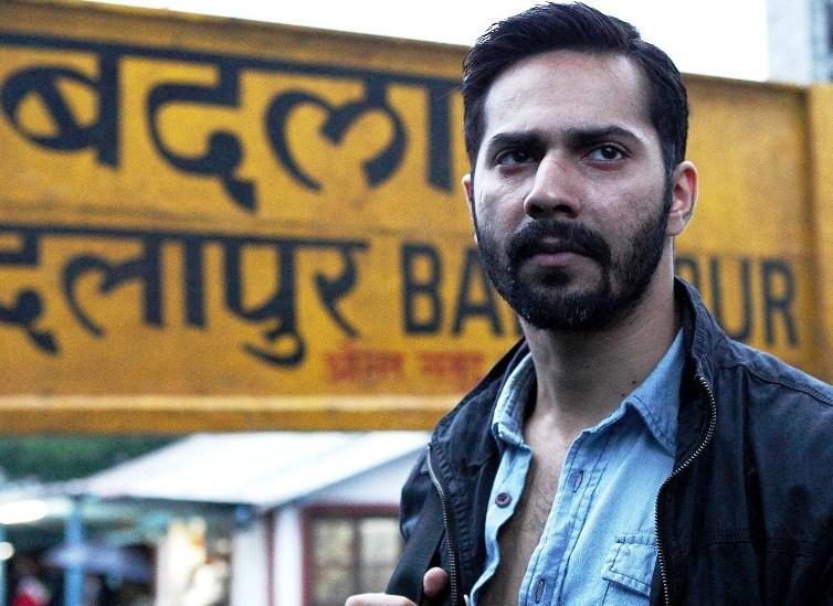 Badlapur – Renewed faith on Bollywood