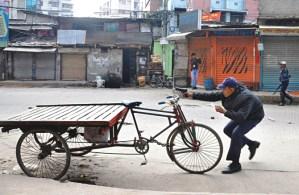 police-gun-bnp