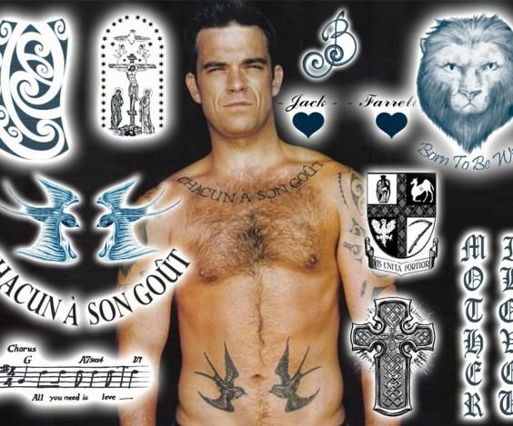 Robbie-Williams-tattoo-pack-924x768