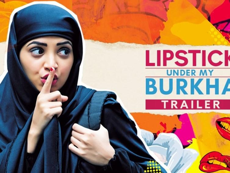 India Bans Muslim Girls Sex Film, Avoids Rioting & Massacre