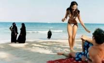 Jebel-Ali-Beach