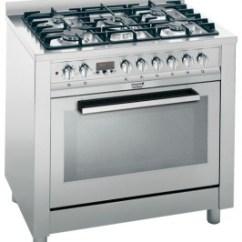 Campingaz Kitchen Counters Ikea Hotpoint Ariston Cp 98 Sea 厨房炉灶照片 特点