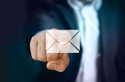 8 pasos para escribir correos electrónicos irresistibles una y otra vez