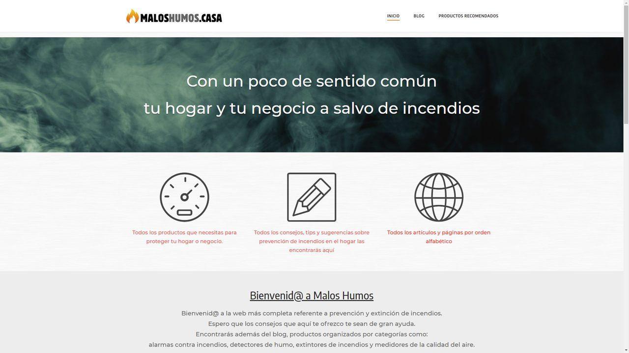 www.maloshumos.casa
