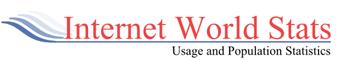 Логотип IWS