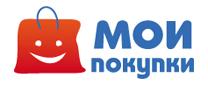 Лого Мои покупки