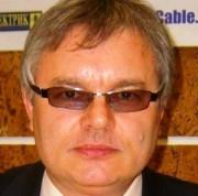 Владимир Куковский
