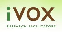 Лого iVox