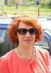 Ольга Дубинина