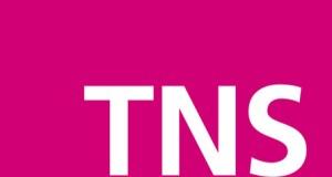 Лого TNS