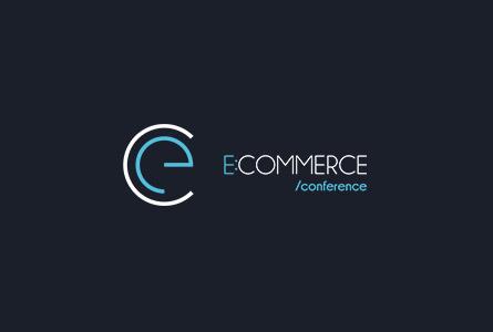 Лого E-Commerce Conference
