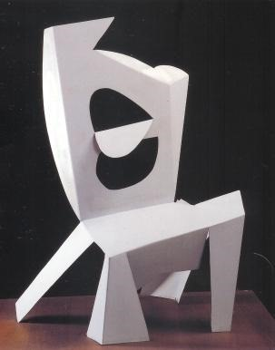gerrit thomas rietveld chair strathwood anti gravity chaise lumineuse et sonore des 3e