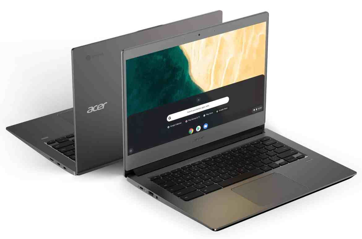 acer-chromebook-laptop-714-715.jpg