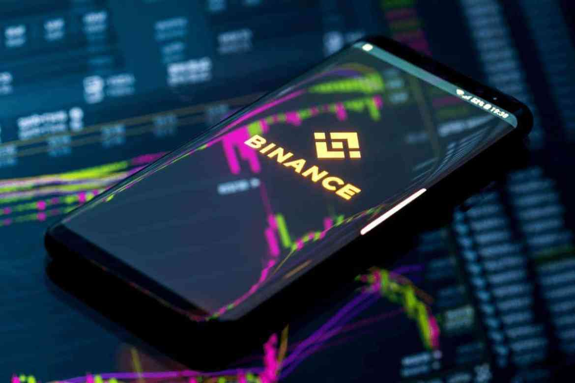 Binance Crypto Exchange to Introduce Futures Agreements Quickly 1