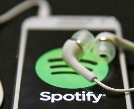 最大級の音楽ストリーミングサービス『Spotify』で音楽ライフを楽しむ!