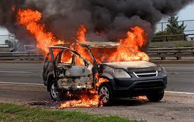 Detroit auto insurance