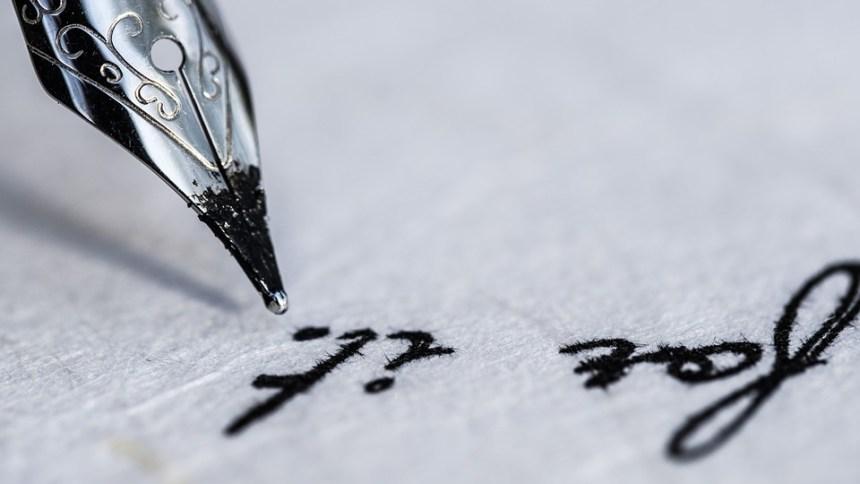 DTZ – A2 B1 formellen Brief schreiben – online und überall