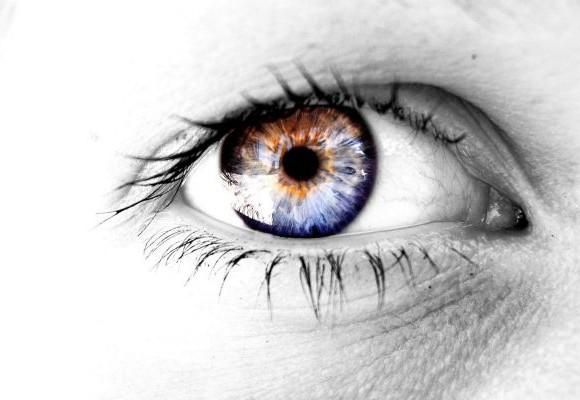 Miopia este un mușchi al ochilor slăbit