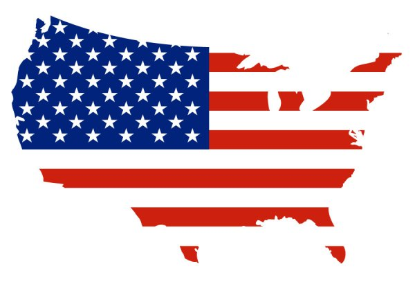 USA.map