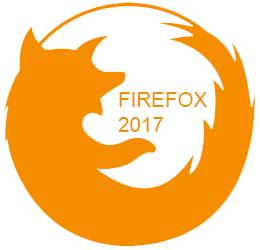 JPJmySIKAP – JAVA plugin no longer work for Mozilla Firefox