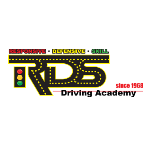 RDS Driving Academy Sdn Bhd