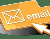 e-Dynamic Marketing Email Marketing