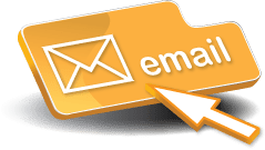 Email-Image-trimmed