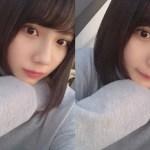 渡邉美穂さんは10年バスケを続けたアイドル大好き少女!?