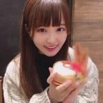 高瀬愛奈さんの公式ブログ記事一覧
