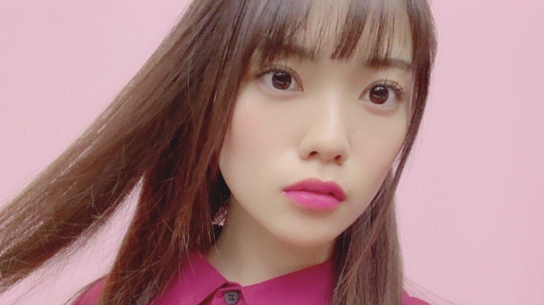 宮田愛萌さんの公式ブログ記事一覧